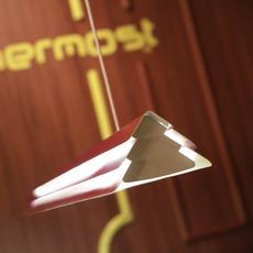 Gable jarrod lim innermost pg0391 08 luminaire lighting design signed 12307 thumb