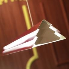 Gable jarrod lim innermost pg0391 08 luminaire lighting design signed 12308 thumb
