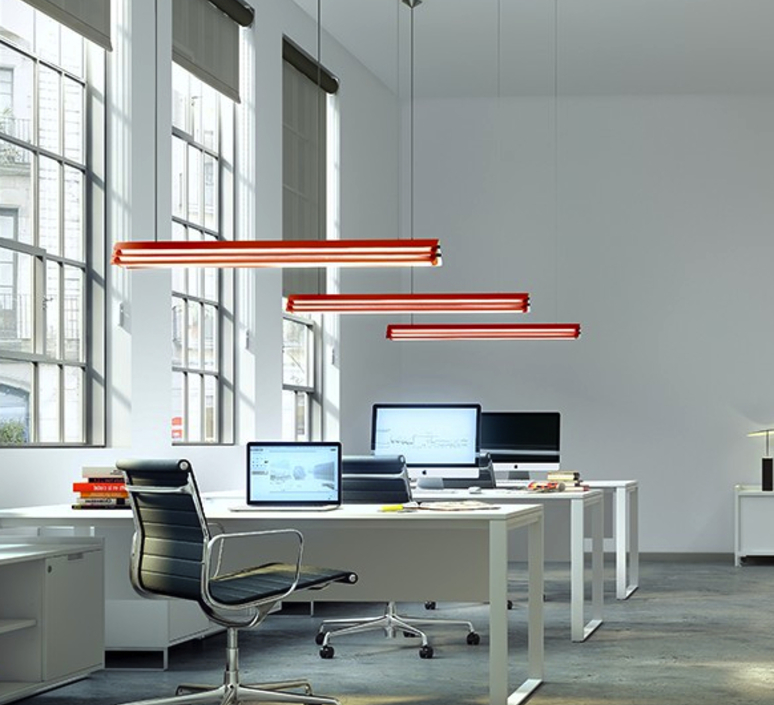 Gable jarrod lim innermost pg0391 08 luminaire lighting design signed 12309 product