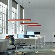 Gable jarrod lim innermost pg0391 08 luminaire lighting design signed 12309 thumb