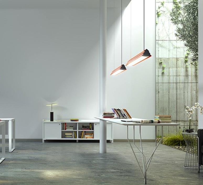 Gable jarrod lim innermost pg0391 08 luminaire lighting design signed 12311 product
