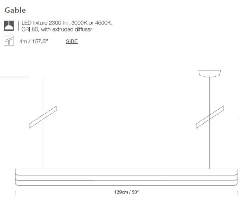Gable jarrod lim innermost pg0391 08 luminaire lighting design signed 12312 product
