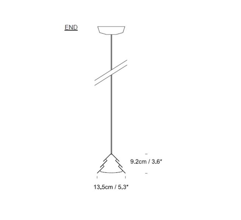 Gable jarrod lim innermost pg0391 08 luminaire lighting design signed 12313 product