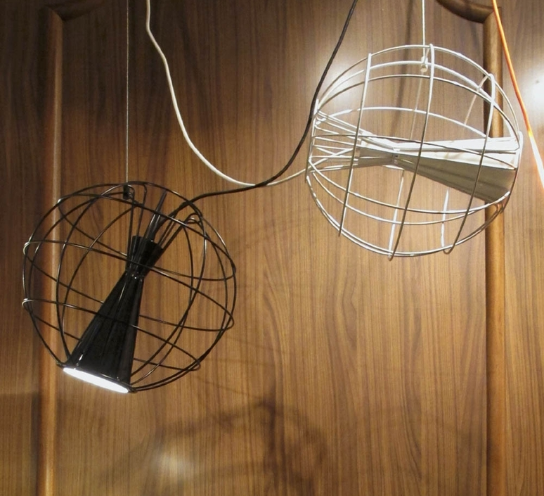 Latitude flynn talbot innermost pl089130 01 luminaire lighting design signed 12450 product