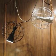 Latitude flynn talbot innermost pl089130 01 luminaire lighting design signed 12450 thumb