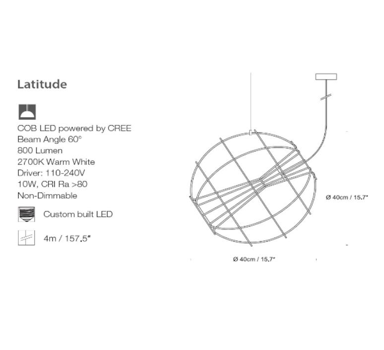 Latitude flynn talbot innermost pl089130 01 luminaire lighting design signed 12453 product