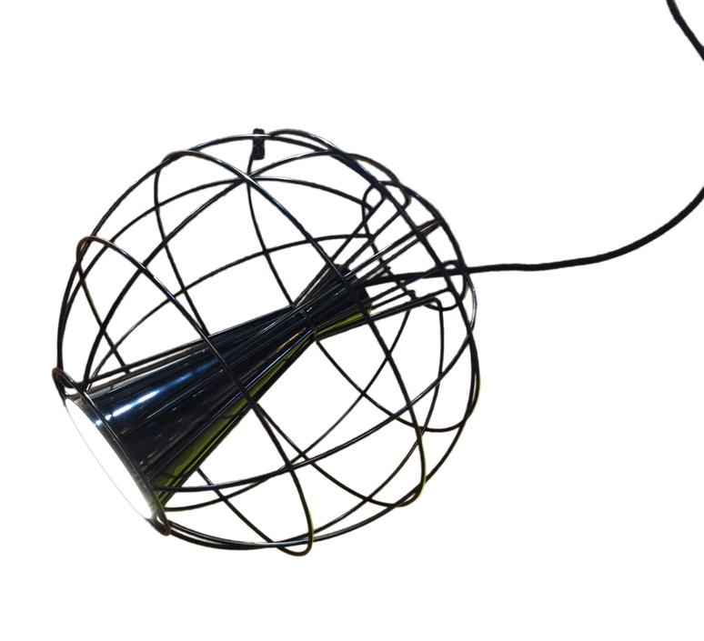Latitude flynn talbot innermost pl089130 02 luminaire lighting design signed 12454 product