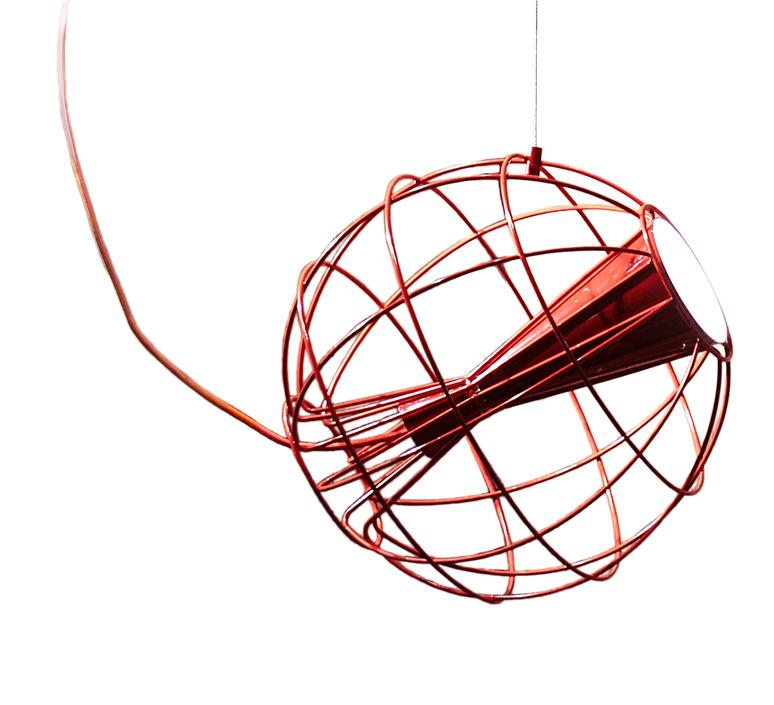 Latitude flynn talbot innermost pl089130 08 luminaire lighting design signed 12458 product