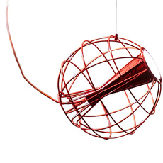 Latitude flynn talbot innermost pl089130 08 luminaire lighting design signed 12458 thumb