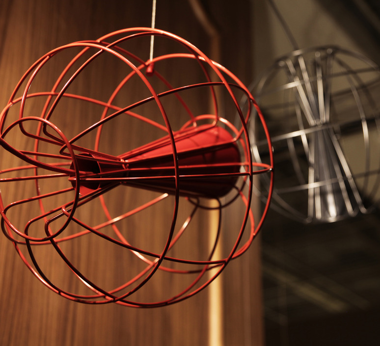 Latitude flynn talbot innermost pl089130 08 luminaire lighting design signed 12461 product