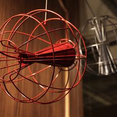 Latitude flynn talbot innermost pl089130 08 luminaire lighting design signed 12461 thumb