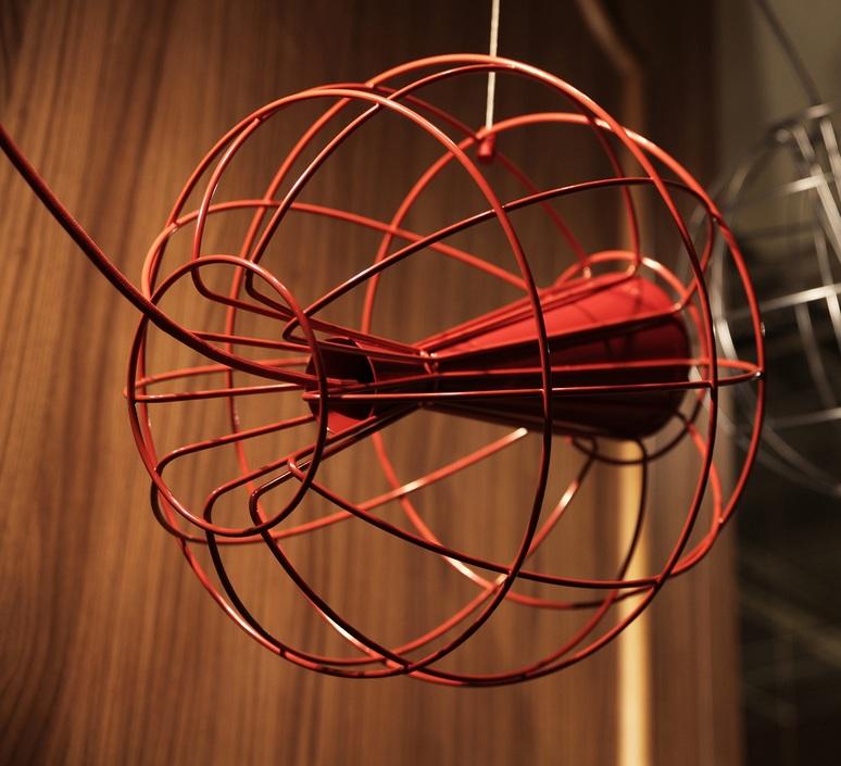Latitude flynn talbot innermost pl089130 08 luminaire lighting design signed 12462 product