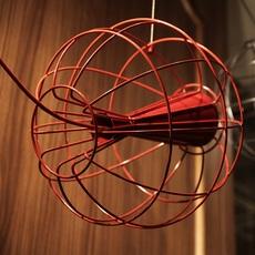 Latitude flynn talbot innermost pl089130 08 luminaire lighting design signed 12462 thumb