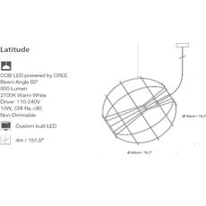 Latitude flynn talbot innermost pl089130 08 luminaire lighting design signed 12463 thumb