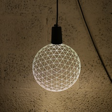 Bulbing nir chehanowski studio cheha 1640 b luminaire lighting design signed 75094 thumb