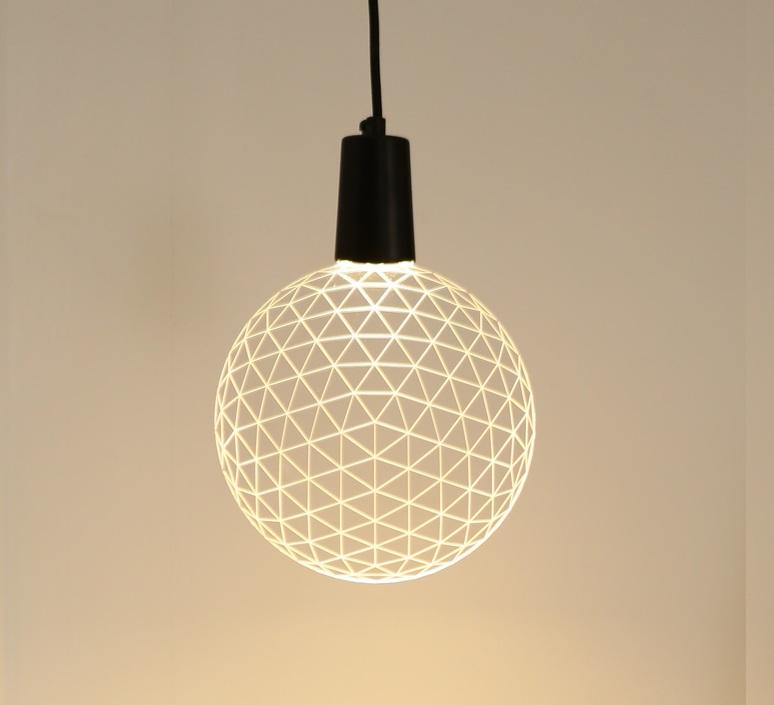 Bulbing nir chehanowski studio cheha 1640 b luminaire lighting design signed 75095 product