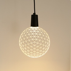 Bulbing nir chehanowski studio cheha 1640 b luminaire lighting design signed 75095 thumb