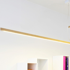 Led28 mikko karkkainen tunto led28 pendant lamp 120 oak luminaire lighting design signed 12243 thumb