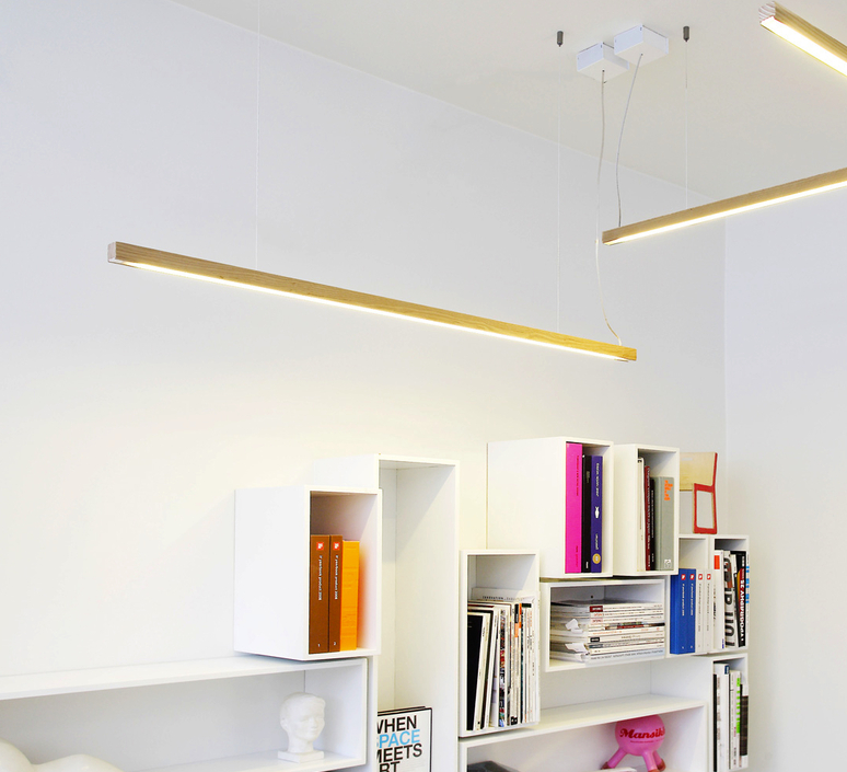 Led28 mikko karkkainen tunto led28 pendant lamp 120 oak luminaire lighting design signed 12244 product