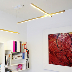 Led28 mikko karkkainen tunto led28 pendant lamp 120 oak luminaire lighting design signed 12245 thumb