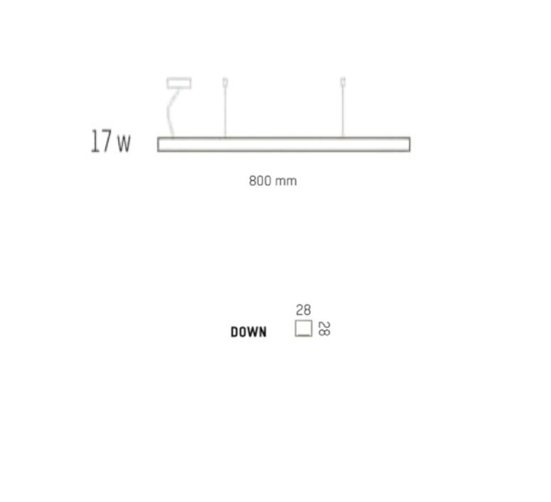 Led28 mikko karkkainen tunto led28 pendant lamp 80 oak luminaire lighting design signed 12248 product