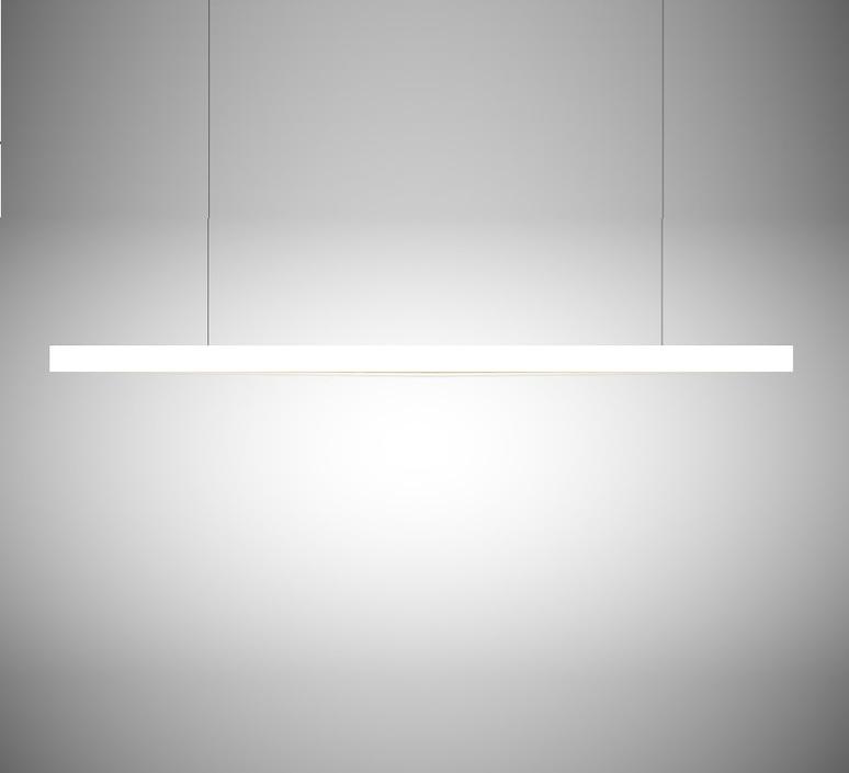 Led40 mikko karkkainen tunto led40 pendant lamp 100 walnut luminaire lighting design signed 28358 product