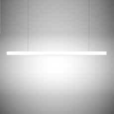 Led40 mikko karkkainen tunto led40 pendant lamp 100 walnut luminaire lighting design signed 28358 thumb