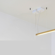 Led40 mikko karkkainen tunto led40 pendant lamp 100 walnut luminaire lighting design signed 12263 thumb