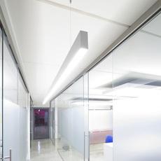 Ledliner47 studio doxis suspension pendant light  doxis r47d 25 8301 1  design signed 50994 thumb