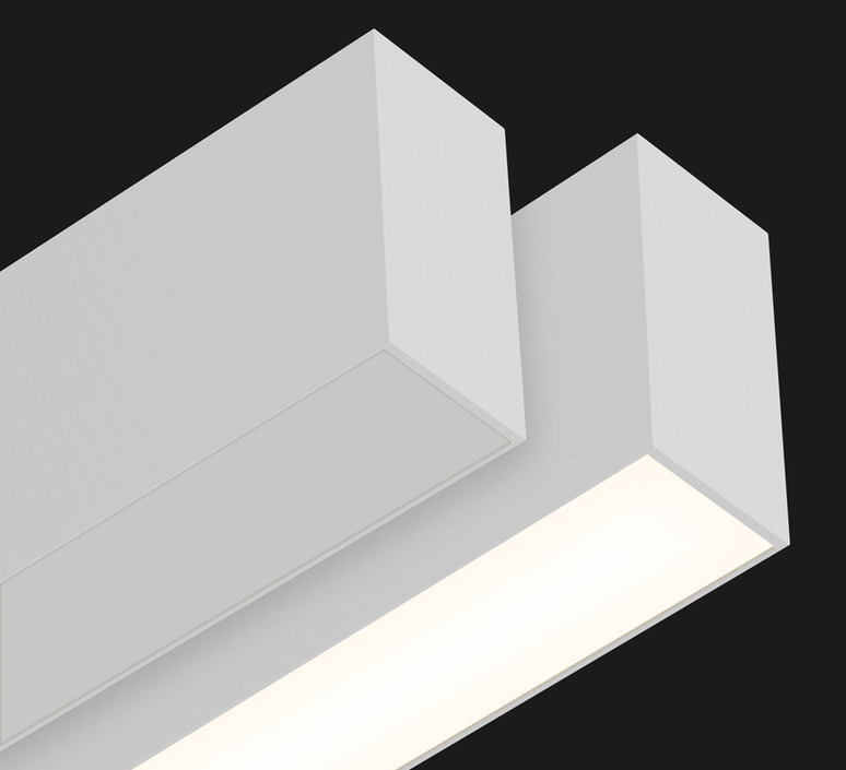Ledliner47 studio doxis suspension pendant light  doxis r47d 25 8301 1  design signed 50995 product
