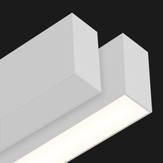 Ledliner47 studio doxis suspension pendant light  doxis r47d 25 8301 1  design signed 50995 thumb