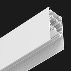 Ledliner47 studio doxis suspension pendant light  doxis r47d 25 8301 1  design signed 50997 thumb