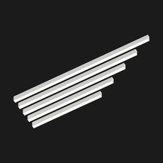 Ledliner47 studio doxis suspension pendant light  doxis r47d 25 8301 1  design signed 50999 thumb