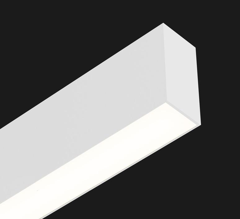 Ledliner47 studio doxis suspension pendant light  doxis r47d 25 8301 1  design signed 51000 product