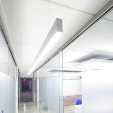 Ledliner47 studio doxis suspension pendant light  doxis r47d 25 8301 1  design signed 108062 thumb