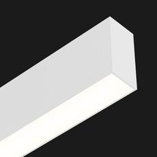 Ledliner47 studio doxis suspension pendant light  doxis r47d 25 8301 1  design signed 108063 thumb