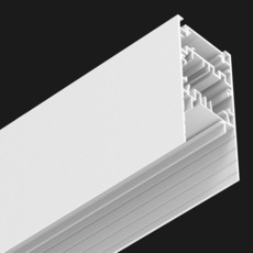 Ledliner47 studio doxis suspension pendant light  doxis r47d 25 8301 1  design signed 108065 thumb