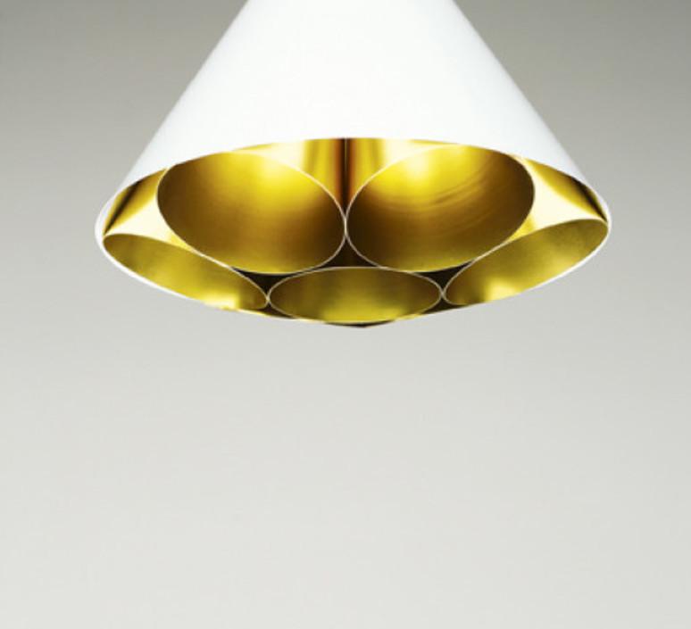 Lgtm carl hagerling suspension pendant light  dark 750 03 001 01  design signed nedgis 68633 product