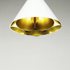 Lgtm carl hagerling suspension pendant light  dark 750 03 001 01  design signed nedgis 68633 thumb