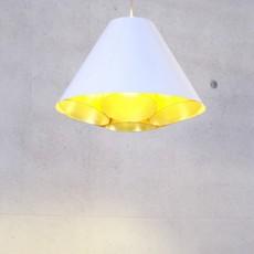 Lgtm carl hagerling suspension pendant light  dark 750 03 001 01  design signed nedgis 68634 thumb