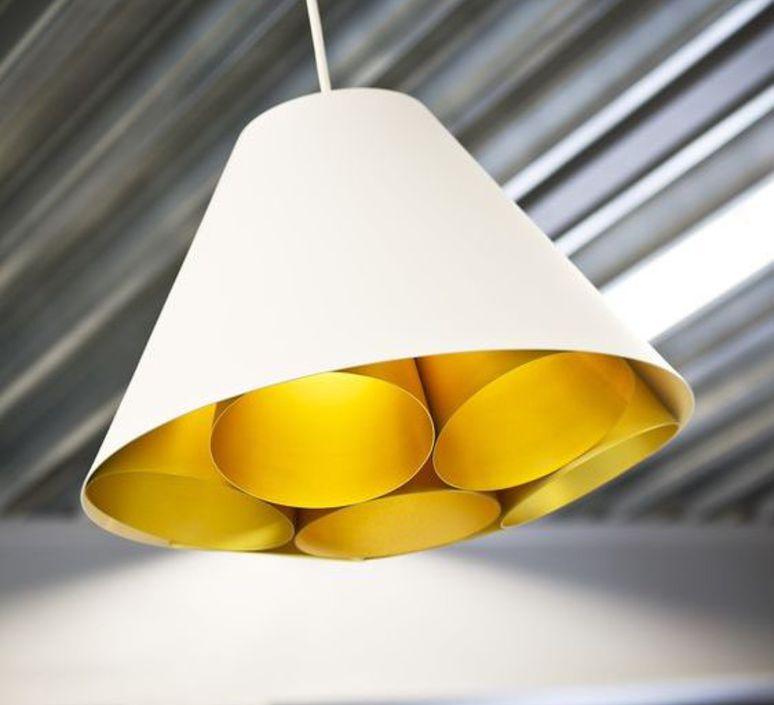 Lgtm carl hagerling suspension pendant light  dark 750 03 001 01  design signed nedgis 68638 product