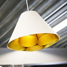 Lgtm carl hagerling suspension pendant light  dark 750 03 001 01  design signed nedgis 68638 thumb