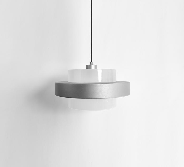 Lia pendant eno studio suspension pendant light  eno studio en01en300301  design signed nedgis 116302 product