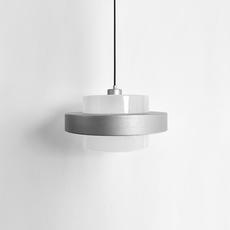 Lia pendant eno studio suspension pendant light  eno studio en01en300301  design signed nedgis 116302 thumb