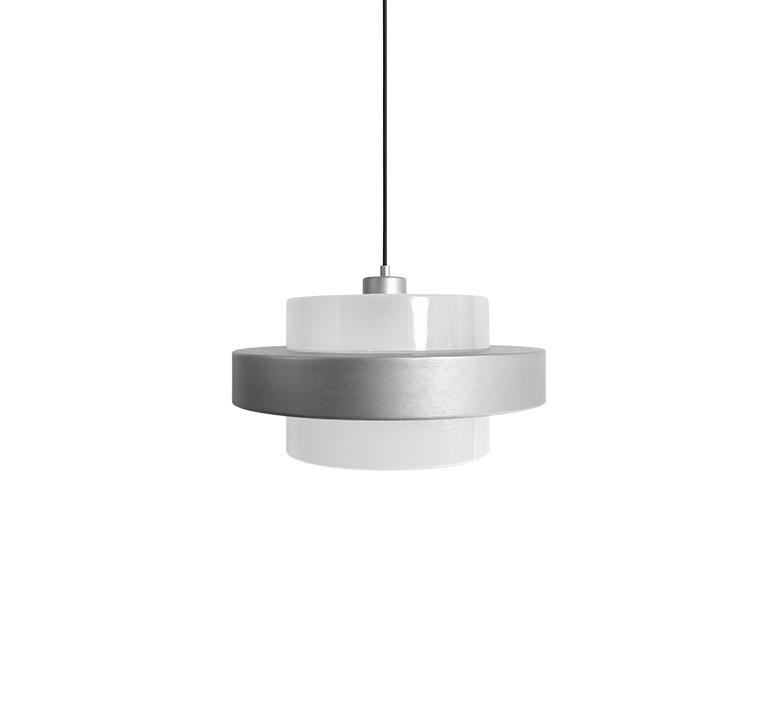 Lia pendant eno studio suspension pendant light  eno studio en01en300301  design signed nedgis 116303 product