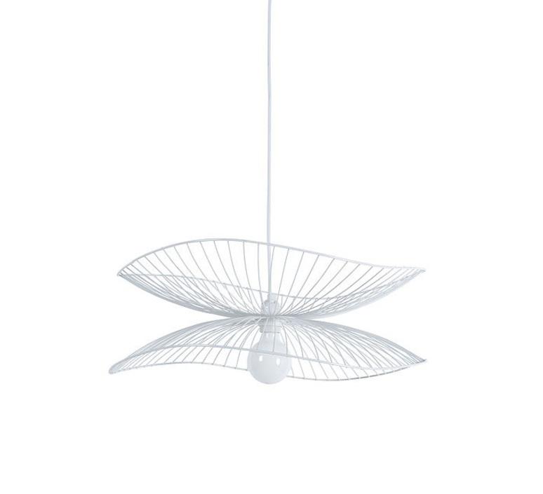 Libellule l elise fouin suspension pendant light  forestier 20637  design signed 42677 product