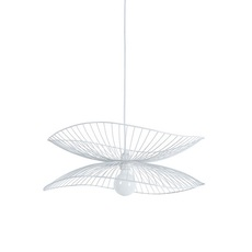 Libellule l elise fouin suspension pendant light  forestier 20637  design signed 42677 thumb