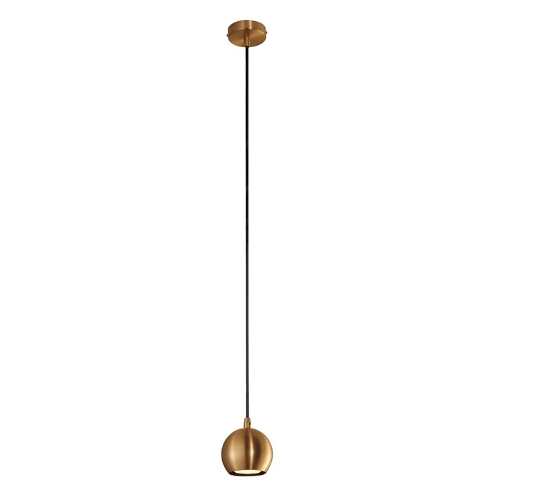 Light eye 90 slv suspension pendant light  slv 144029  design signed 58898 product