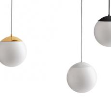 Light o 097 studio zangra suspension pendant light  zangra light o 097 go 001  design signed nedgis 121543 thumb