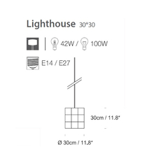Lighthouse russell cameron innermost sl02912000 ec019104 luminaire lighting design signed 12485 thumb